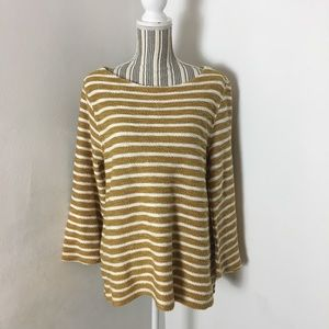 Old Navy NWT striped top